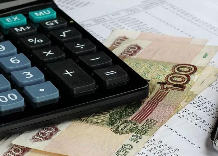 Игорь Руденя рассказал про отмену штрафов и пени за услуги ЖКХ