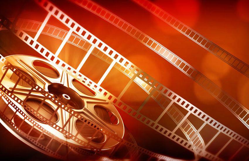 В Тверской области пройдет детский кинофестиваль