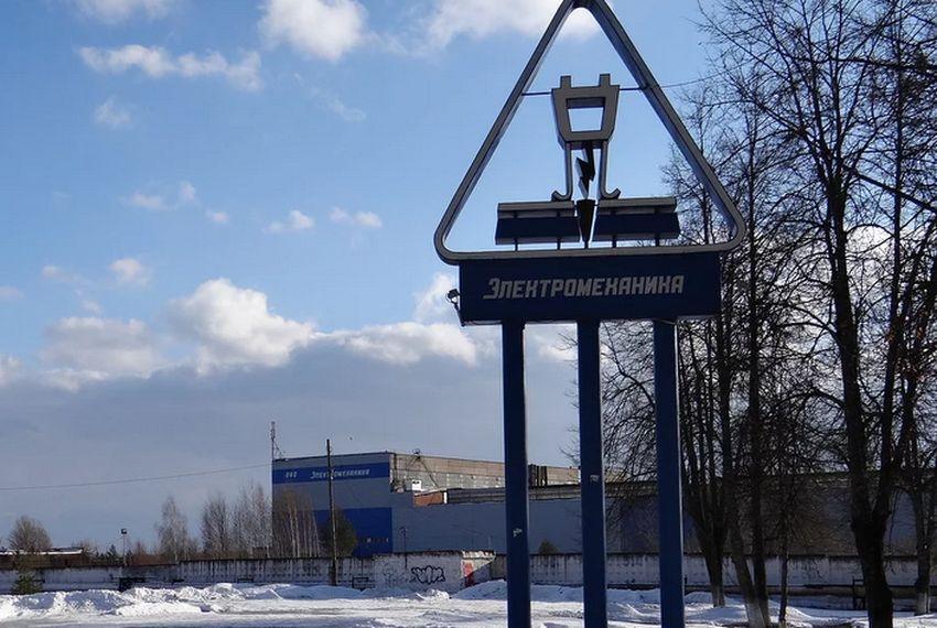 Ржевское предприятие увеличивает поставки деталей для аппаратов ИВЛ