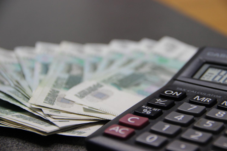 В Тверской области бизнес получит дополнительно 612 миллионов рублей