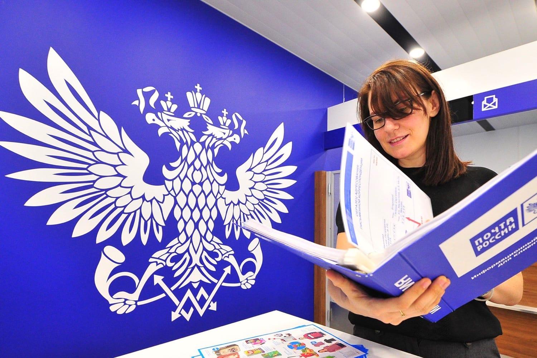 В Тверском регионе стартовала льготная декада подписки