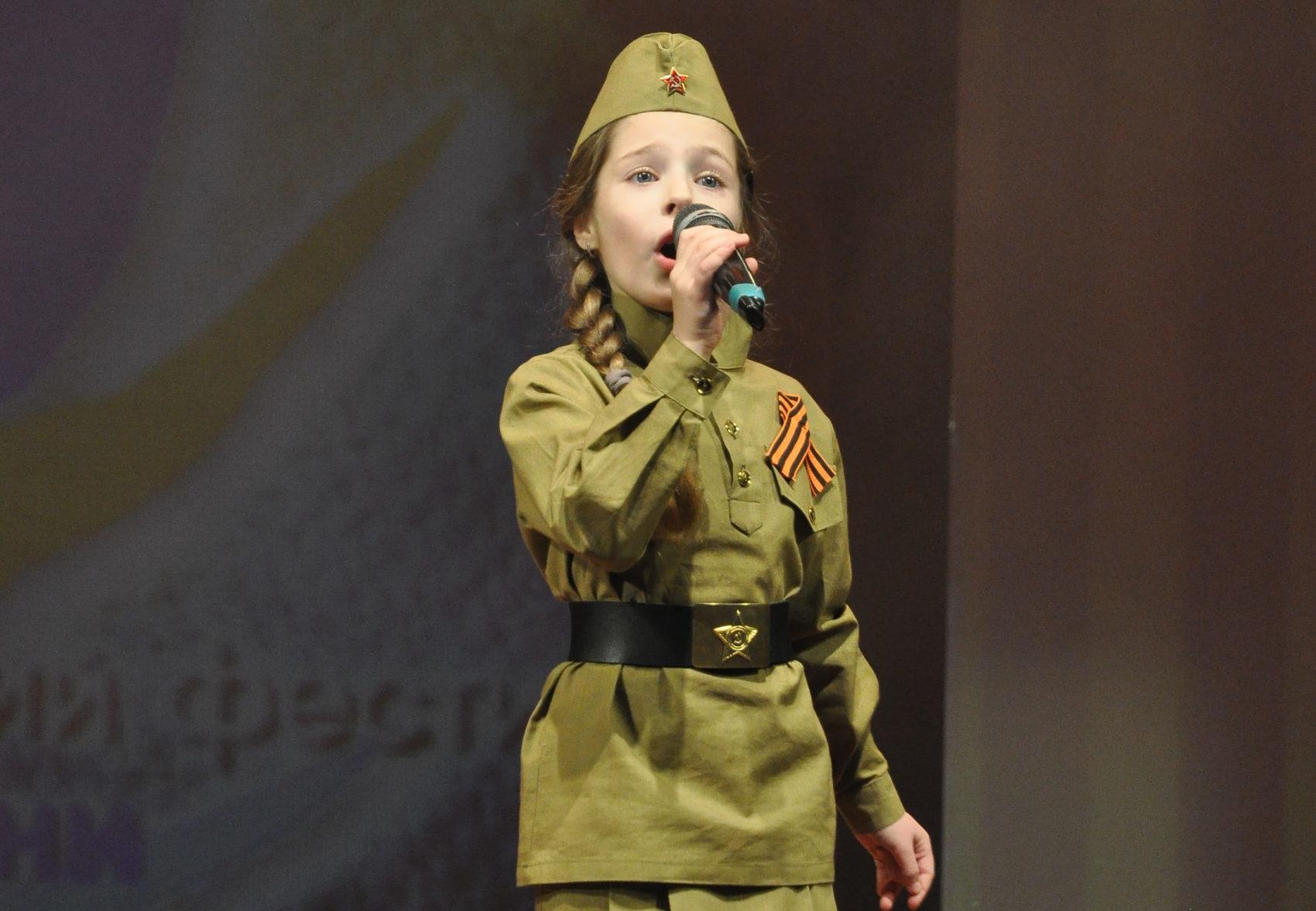 """ДК """"Пролетарка"""" приглашает посмотреть записи гала-концертов"""