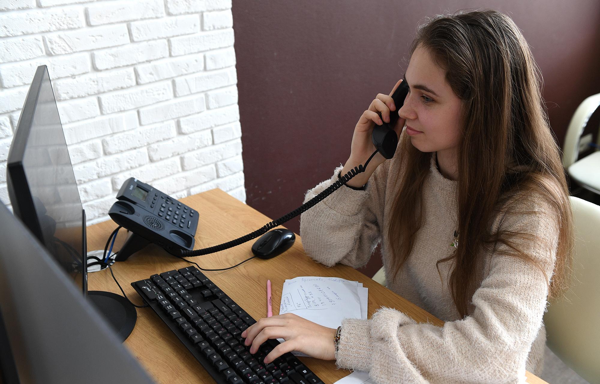 Социально ответственный бизнес поможет в борьбе с коронавирусом в Тверской области