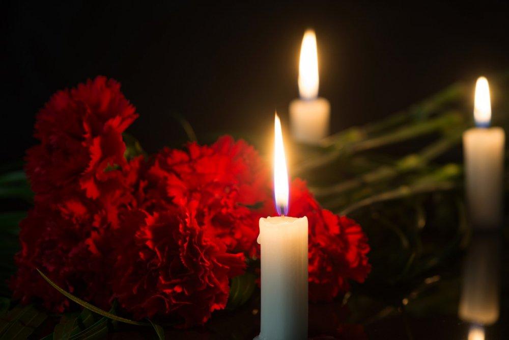 Игорь Руденя выразил соболезнования в связи со смертью жителя Твери с коронавирусом