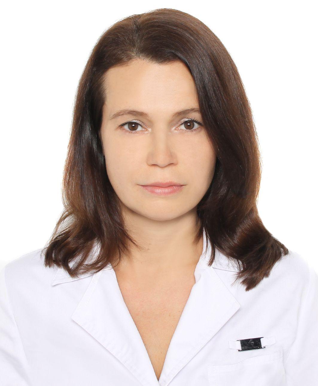 Тверской врач-кардиолог напомнила о важности соблюдения режима самоизоляции