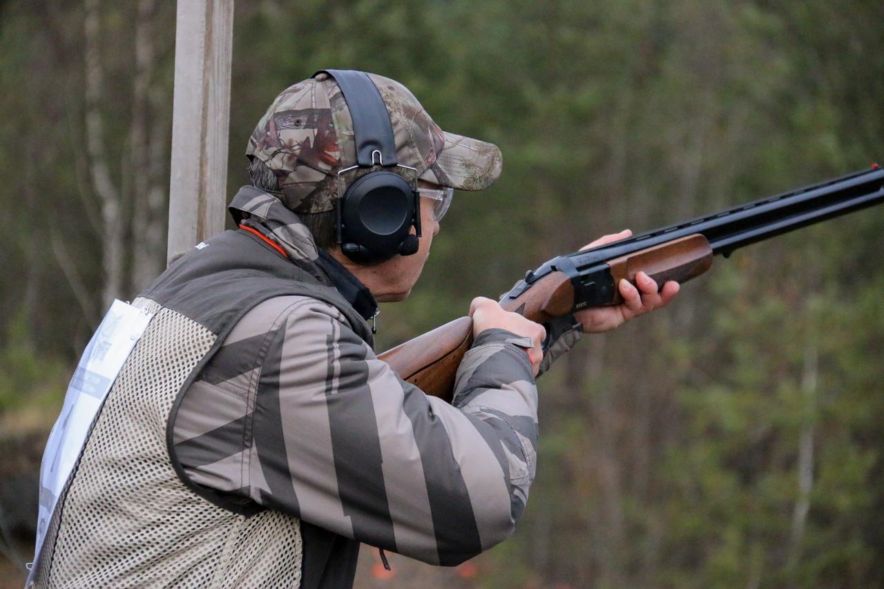 В Тверской области пресекли незаконную охоту