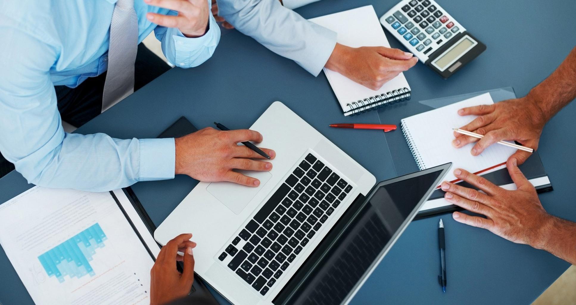 В Тверской области стало больше предпринимателей, которые смогут воспользоваться снижением налоговой ставки и стоимости патента