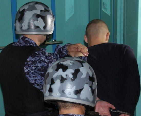 Двое жителей Тверской области попались на кражах из магазинов