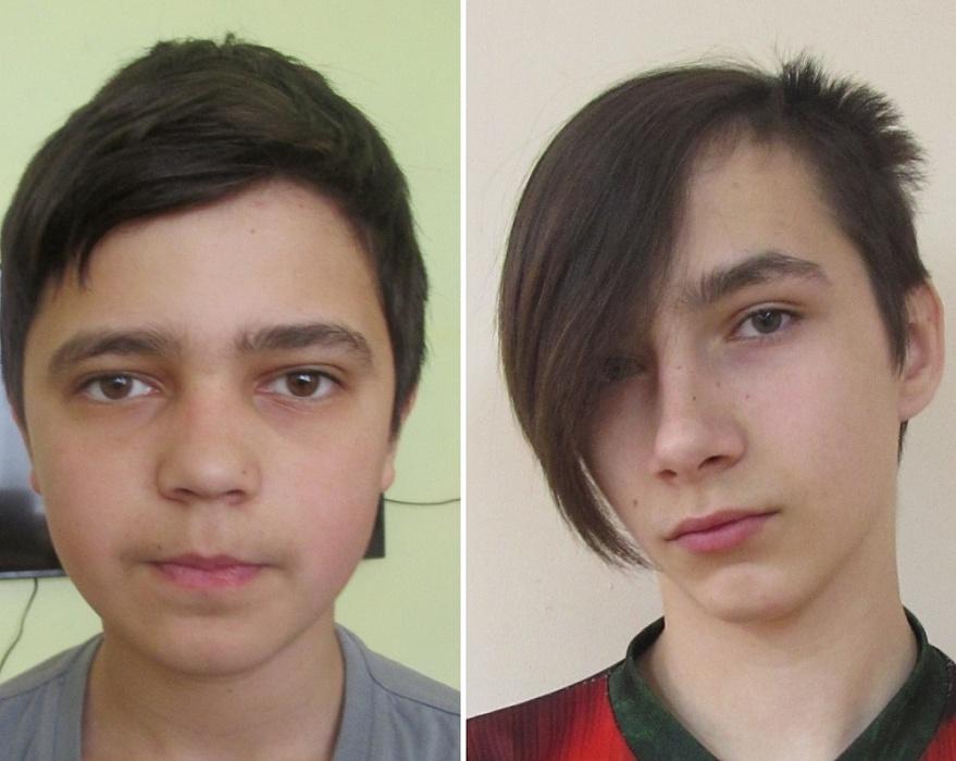 В Тверской области ищут сбежавших из реабилитационного центра подростков