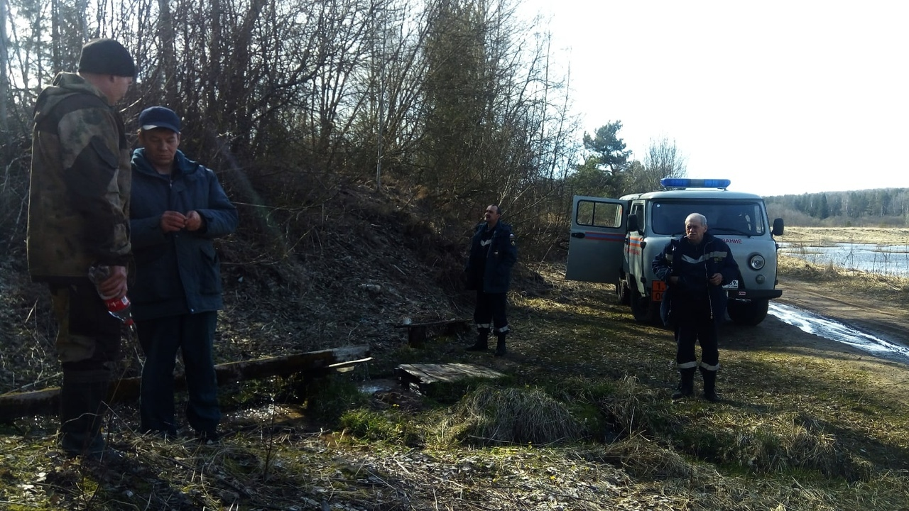 В Тверской области обезвредили несколько десятков мин и снарядов времен войны