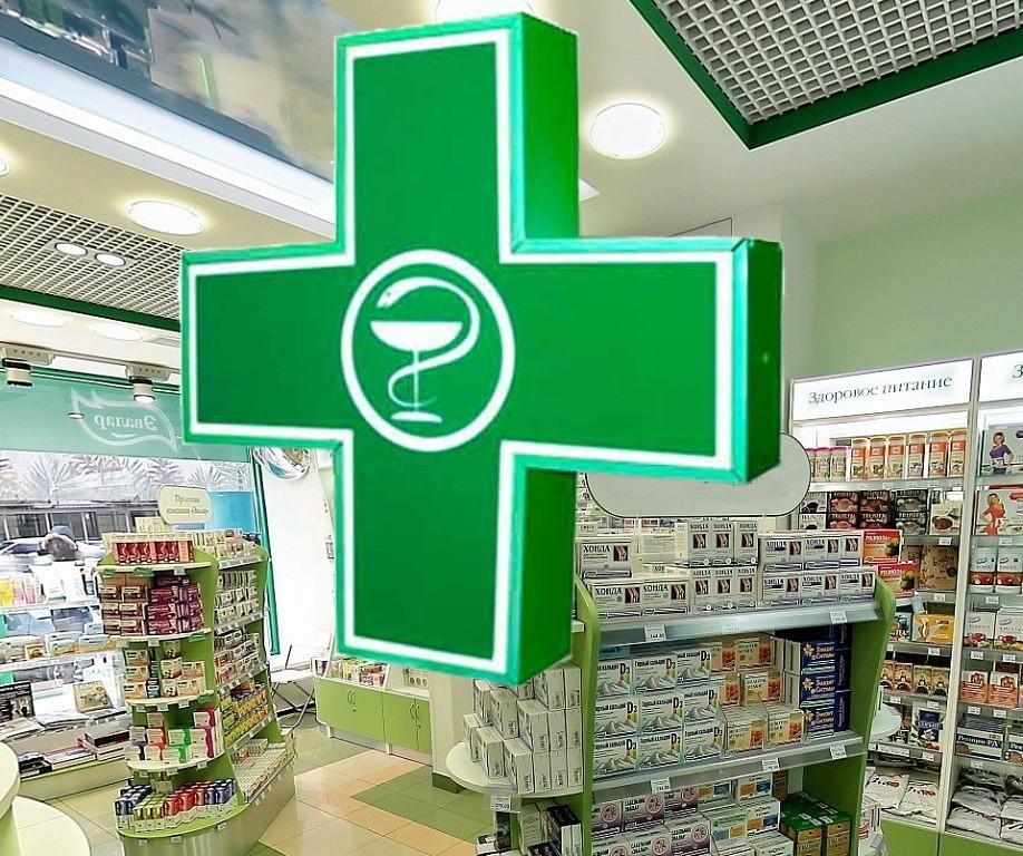 Сеть тверских аптек накажут за завышение цен на антисептики