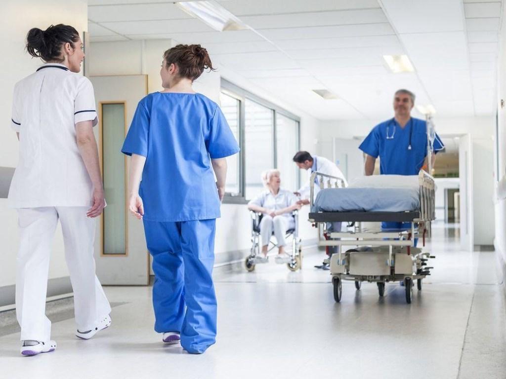 Губернатор и правительство Тверской области обсудят мобилизацию системы здравоохранения региона