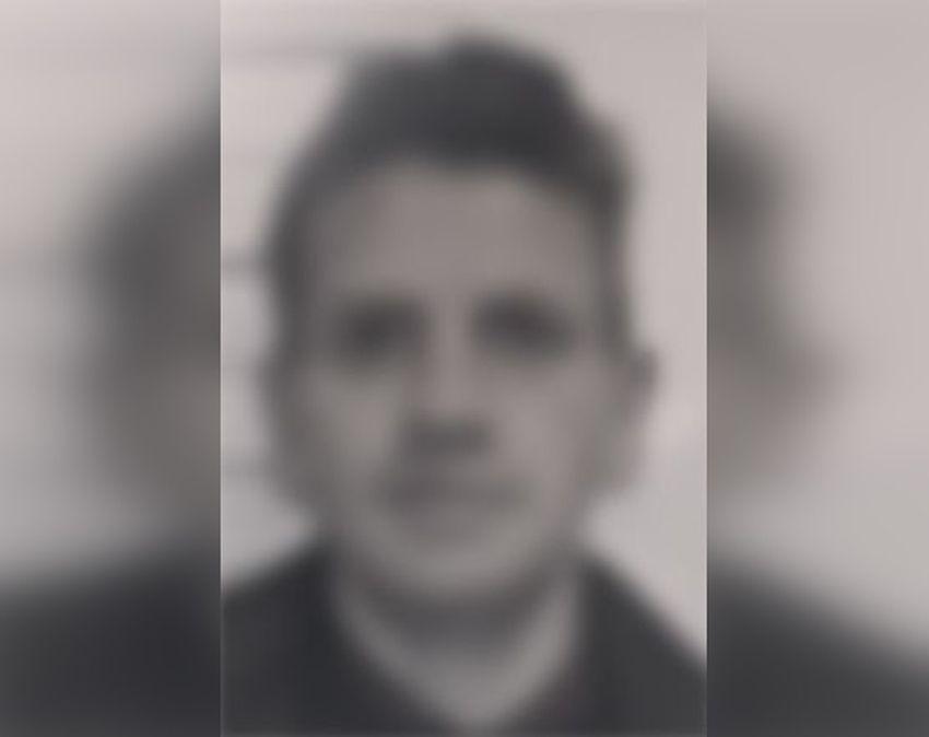 Пропавший в Тверской области мужчина найден погибшим