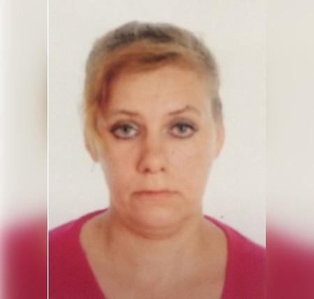 В Тверской области пропала женщина с пакетом