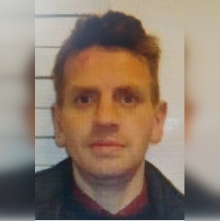 В Тверской области пропал 51-летний мужчина