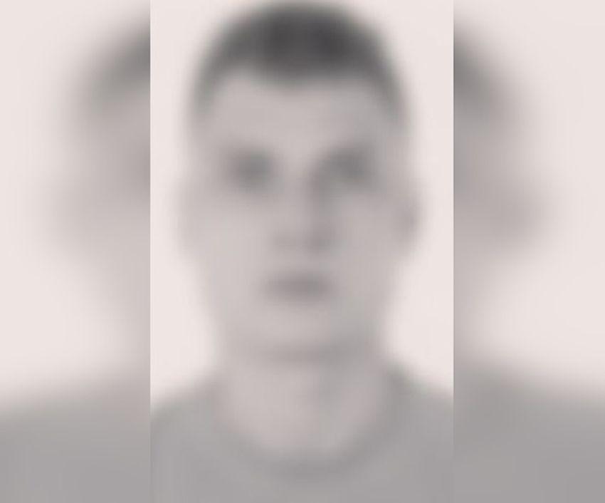 Пропавший в Тверской области мужчина со шрамом в виде листка найден погибшим