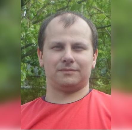В Тверской области пропал мужчина со шрамом на голове