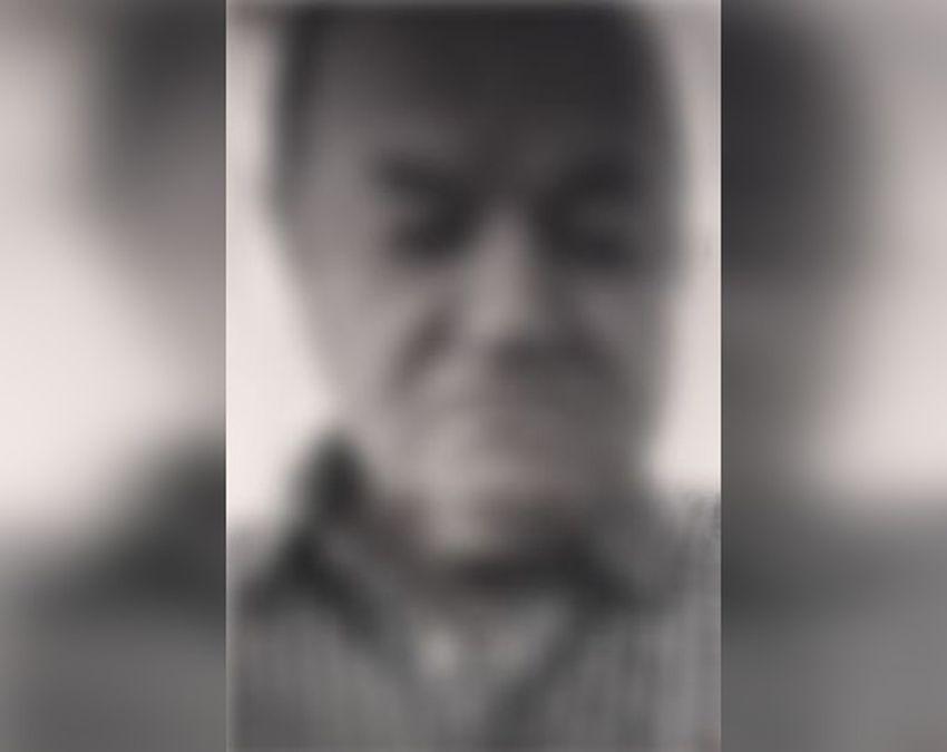 Пропавший почти месяц назад житель Тверской области найден погибшим