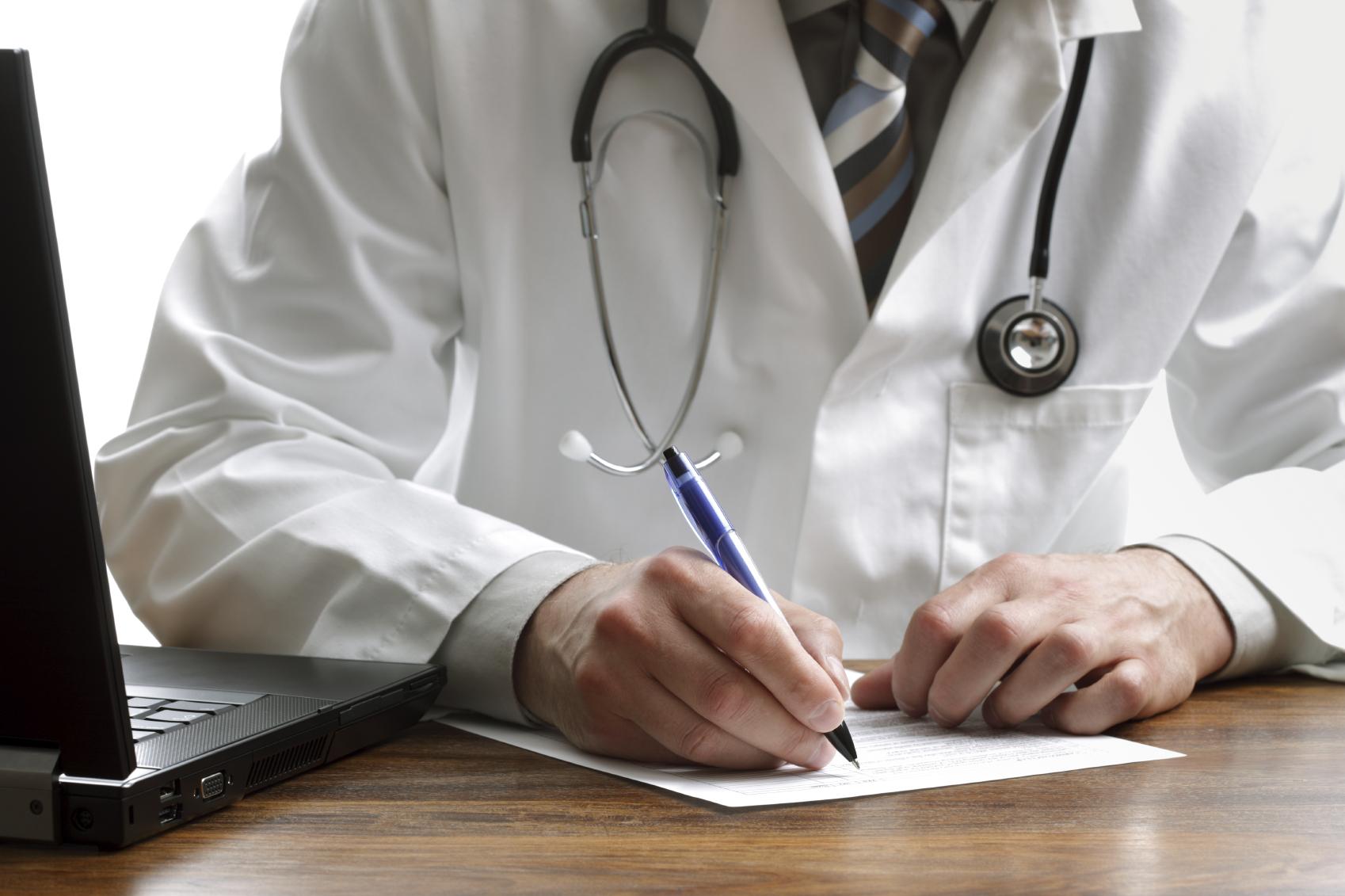 В Тверской области выздоровели 12 пациентов с COVID-19