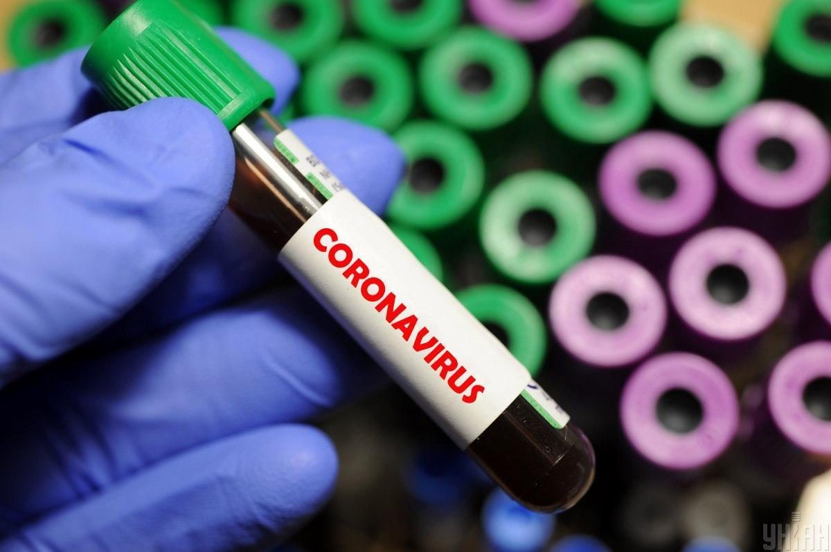 В Тверской области выросло число заболевших коронавирусом