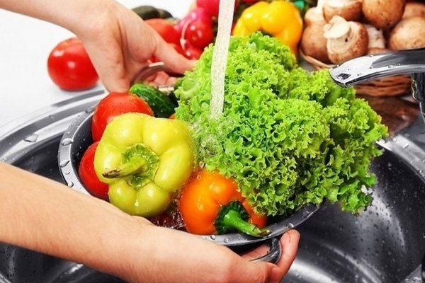 Врачи-диетологи расскажут жителям Тверской области, что нужно есть во время пандемии коронавируса