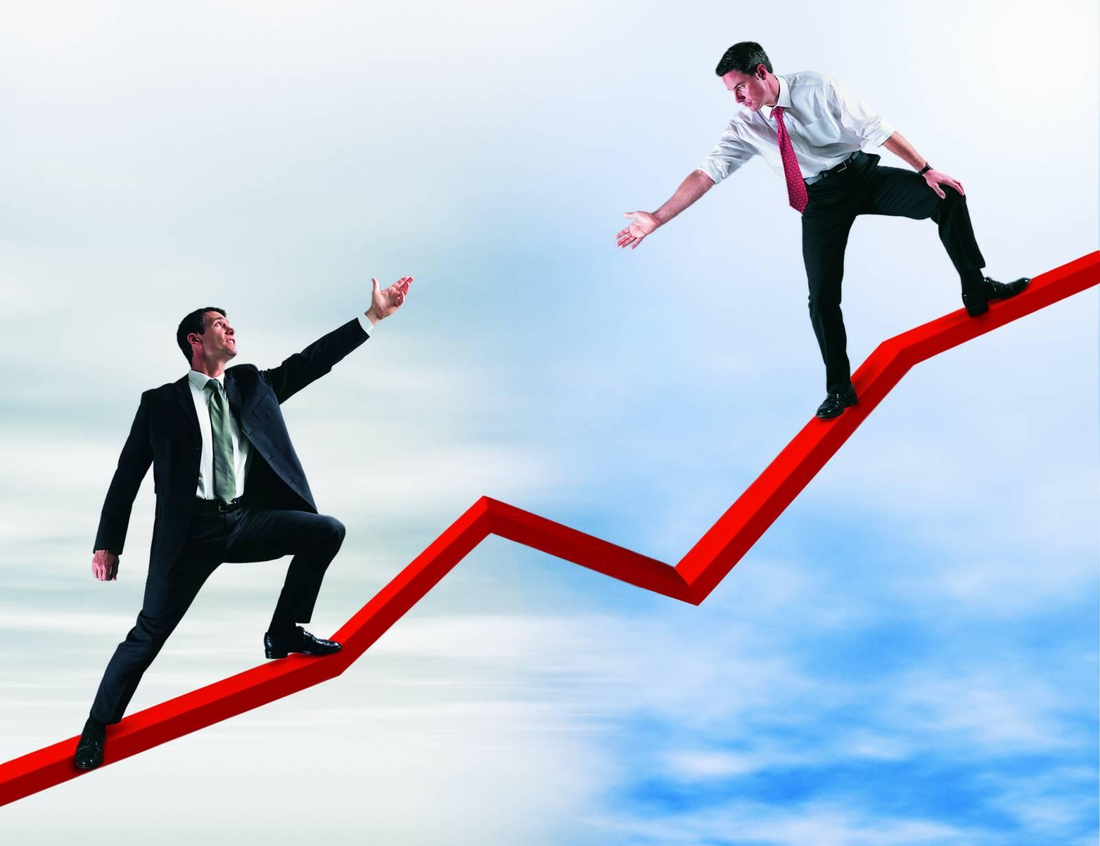 Предприятиям Тверской области будут выдавать специальные кредиты по программе «Оборотный капитал»