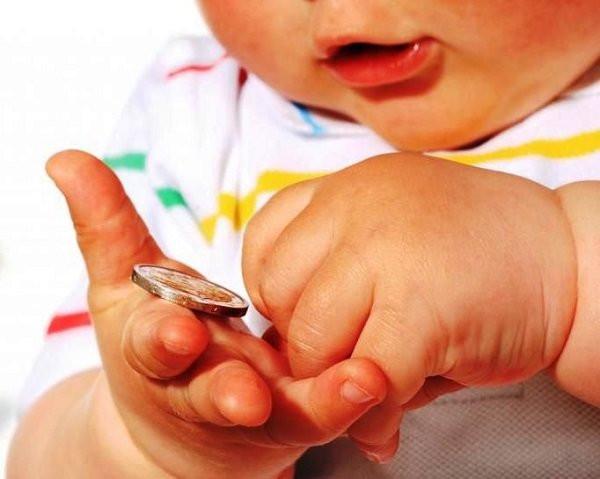 В Тверской области ежемесячные выплаты получили более 6 тысяч многодетных семей