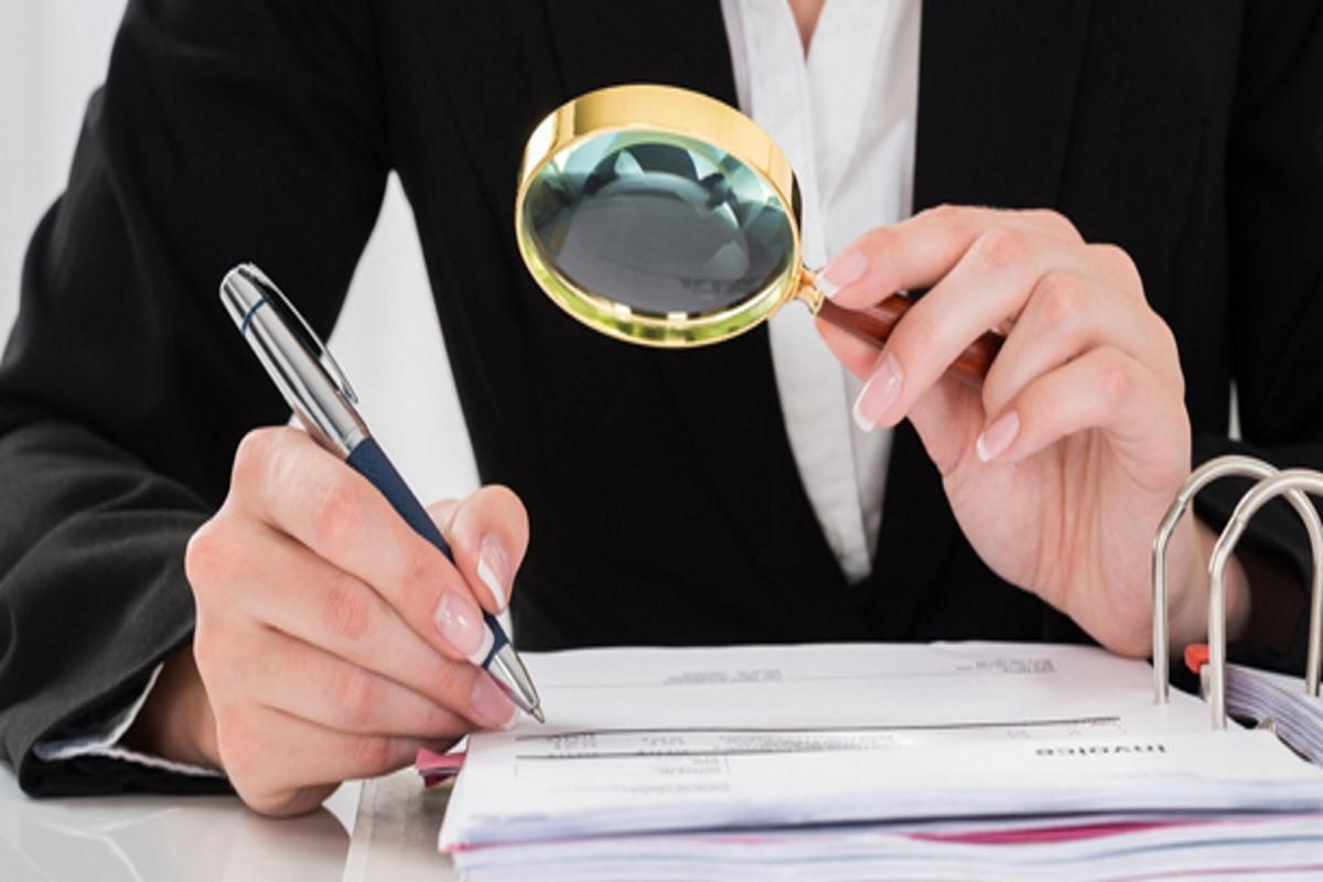 В 2020 году отменяются проверки в отношении юридических лиц и индивидуальных предпринимателей