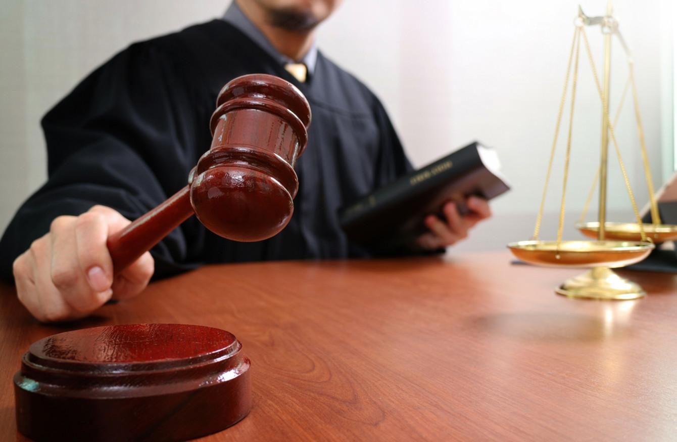 Житель Твери покинул самоизоляцию и попал под суд