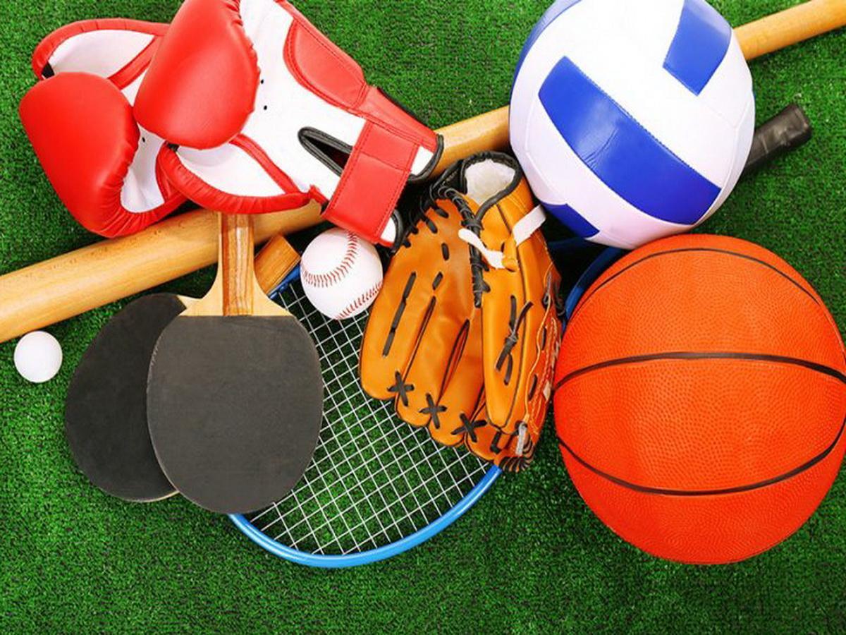 Тверские спортивные школы получат экипировки на 5,9 миллионов рублей