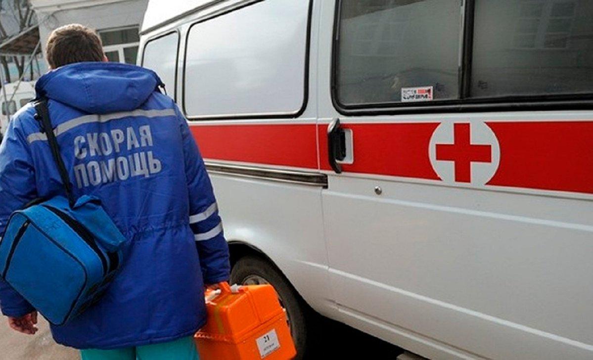 В Твери экстренную медицинскую помощь при необходимости можно получить в трёх травматологических отделениях