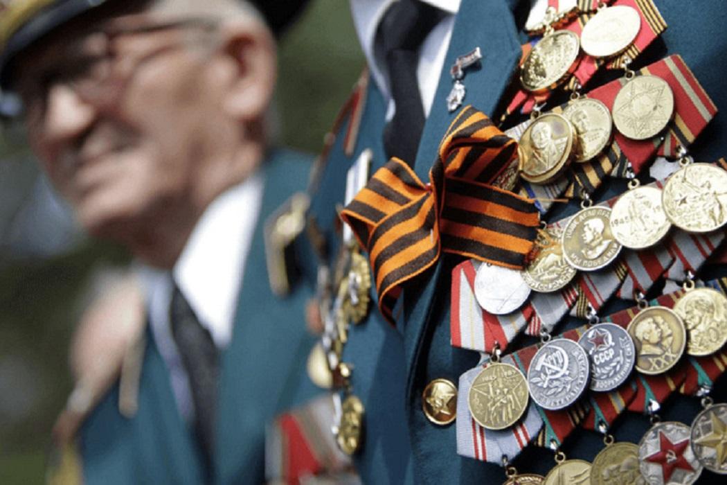 Более 90 тысяч жителей Тверской области получат  единовременную  выплату ко Дню Победы