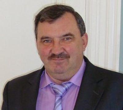 Александр Антонов: Мы воспользуемся рассрочкой платежа