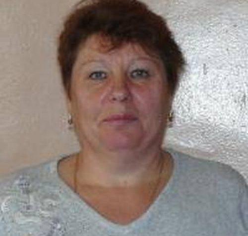 Татьяна Бодрова: Увеличение субсидий поможет всем хозяйствам района