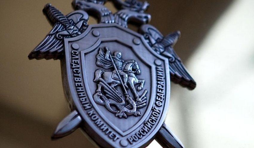 В Тверской области нашли пропавшего подростка