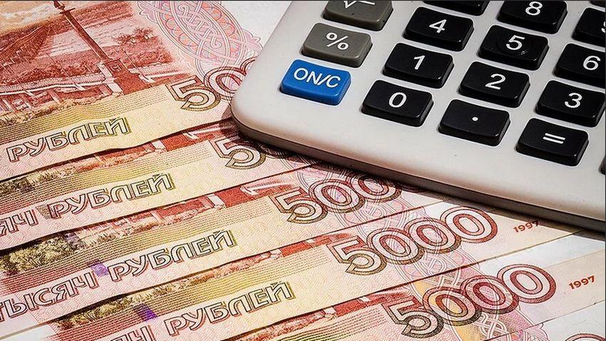 В Тверской области введут доплаты для сотрудников детских домов и школ-интернатов