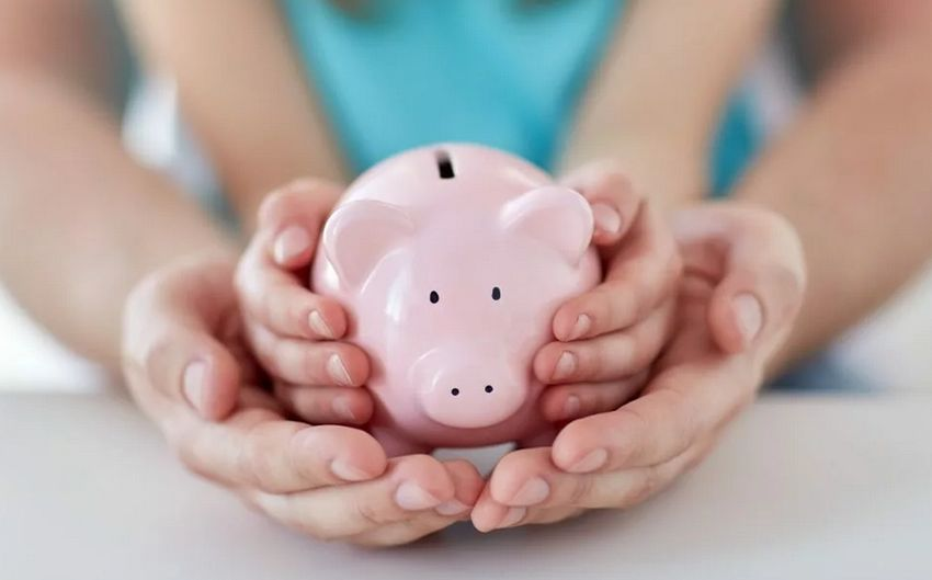 Увеличенное детское пособие в Тверской области будут получат более 1800 семей