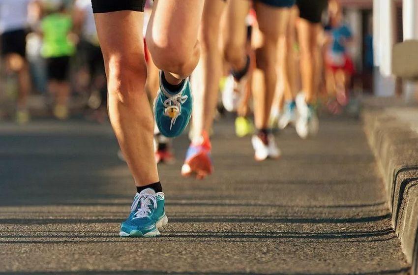 Полумарафон «ЗаБег» в Твери перенесли на август