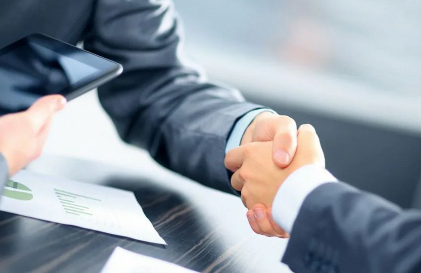 Тверские предприниматели получили более 80 новых льготных займов