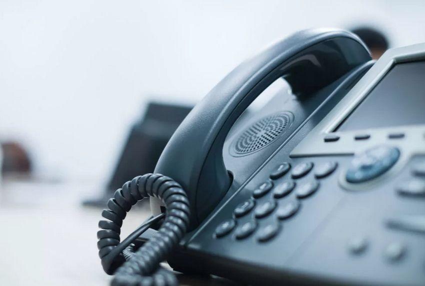 Главный судебный пристав Тверской области проведет прием граждан по телефону
