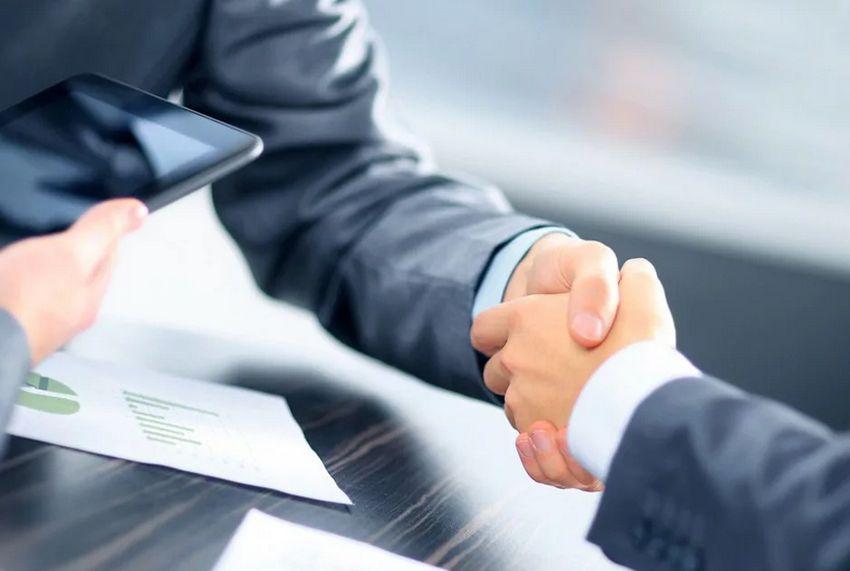 На поддержку бизнеса в Тверской области направят еще более 40 млн рублей