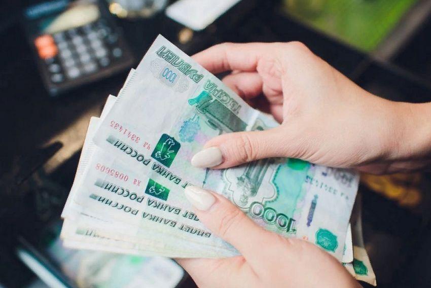 Более 10 тысяч семей в Тверской области получат субсидию на оплату жилья