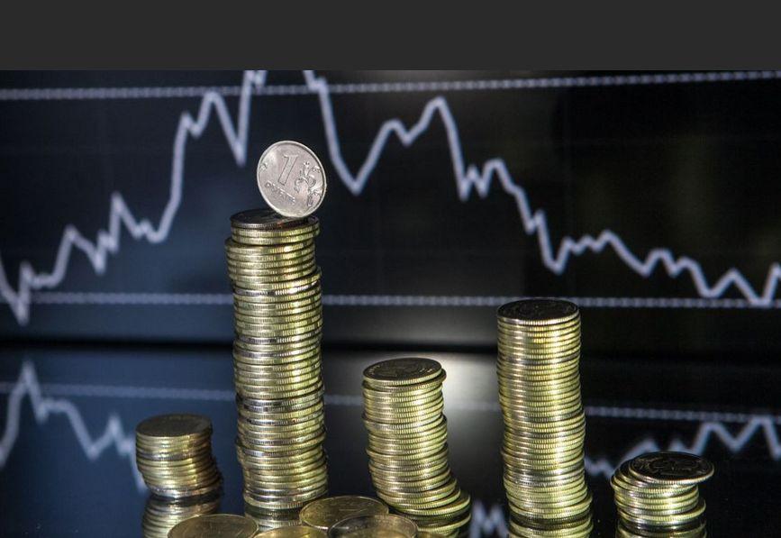 В Тверской области региональные фонды докапитализированы для поддержки бизнеса