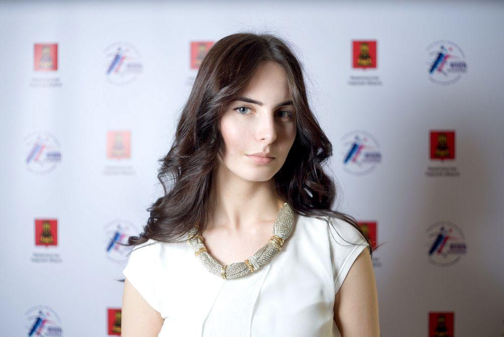 Екатерина Келебай: Проект «Волжское море» - важный шаг вперед в развитии речного туризма.