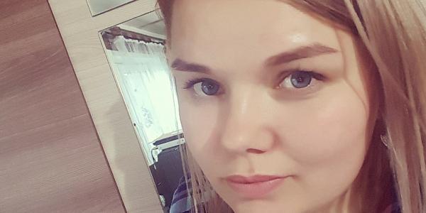 Юлия Кудрявцева: Поддержка нужна в трудное время