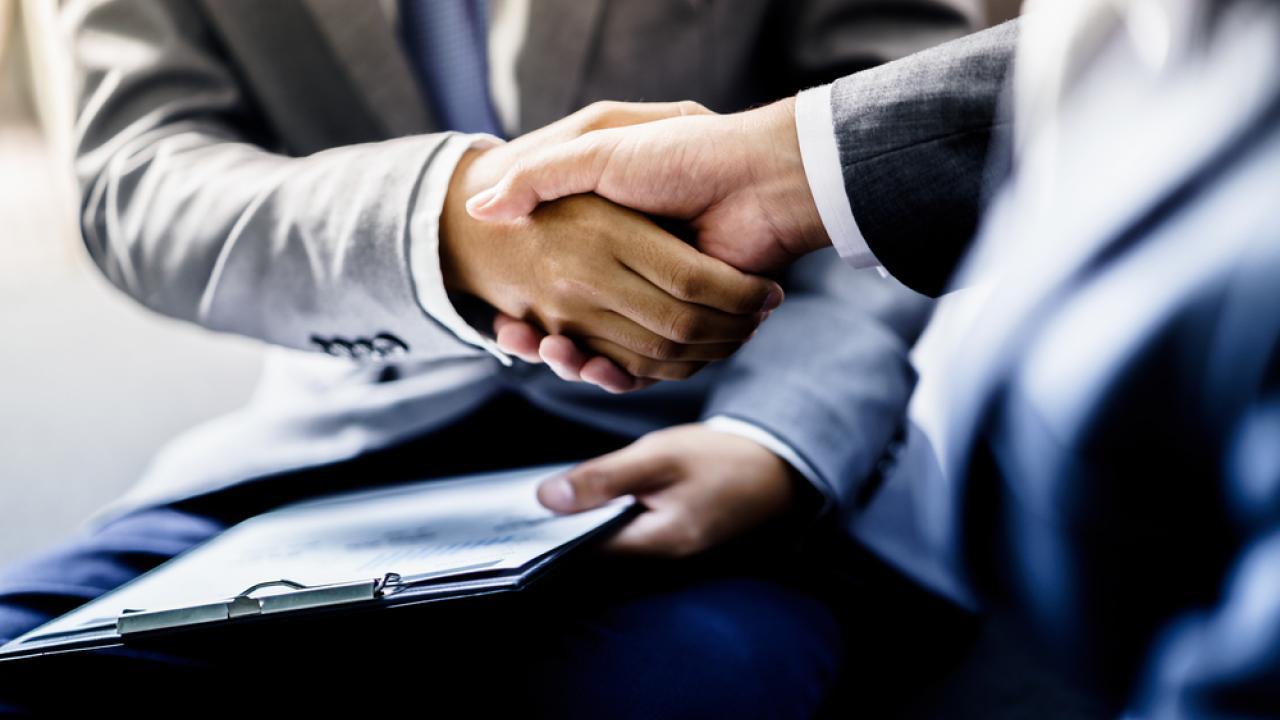 Тверская область дополнительно получит более 100 млн рублей на поддержку предпринимателей из федерального бюджета