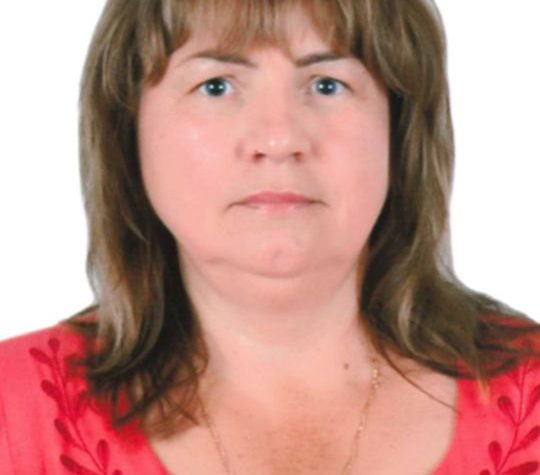 Вера Орлова: Такой подход, когда государство и регион берут бизнес на поруки, считаю правильным.