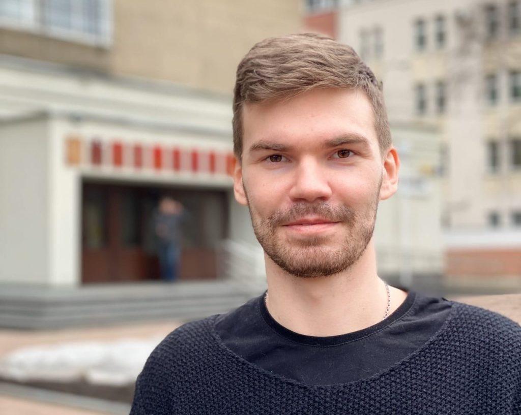 Владимир Викулов: Экологическое образование – важнейший ресурс личностного развития