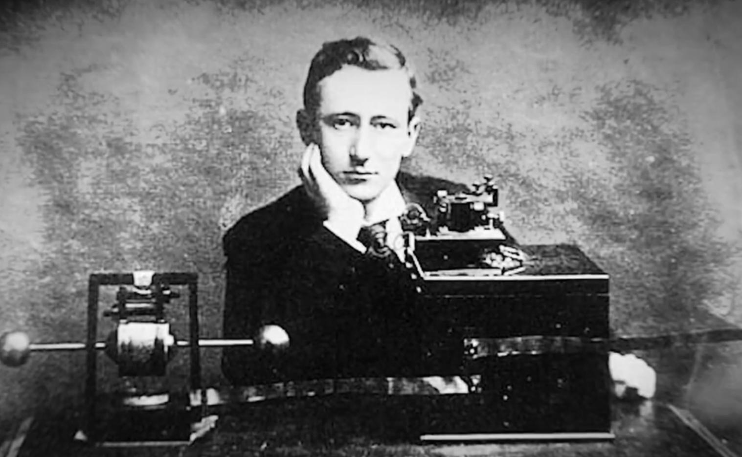 """""""Первые"""": какой вклад сделали тверские учёные в развитие радио"""