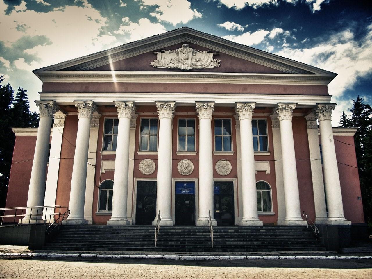 Несколько домов культуры в Тверской области получили субсидии